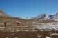 Kashmir Harbhawan Lake Trek