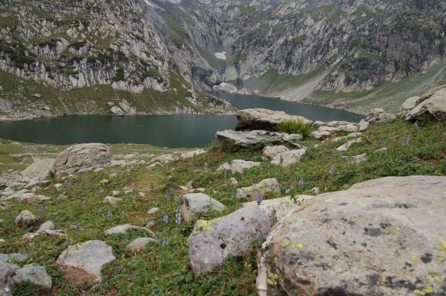 sumasar lake
