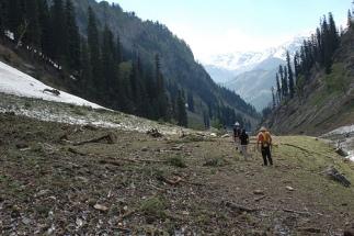kashmir alpine adventure (2)