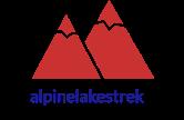https://alpinelakestrek.com/